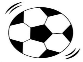 【完场比分赛果】球会友谊:巴治克 VS 华纳斯巴达 击败华纳斯巴达 比分 2-0