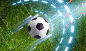 西班牙甲级联赛:塞尔塔 VS 艾尔切_今日专家分析_