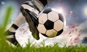 赛事爆料:皇家贝蒂斯VS马德里竞技