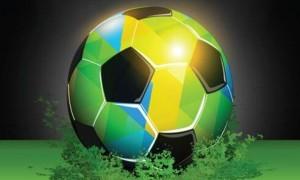 2020-03-27 周六 国际友谊 智利 VS 玻利维亚高清视频直播地址