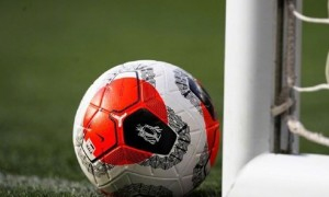 2020-03-27 周六 荷乙 FC埃因霍温 VS 奥斯高清视频直播地址
