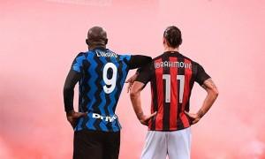 意大利甲级联赛:国际米兰 VS 尤文图斯_终极解盘_